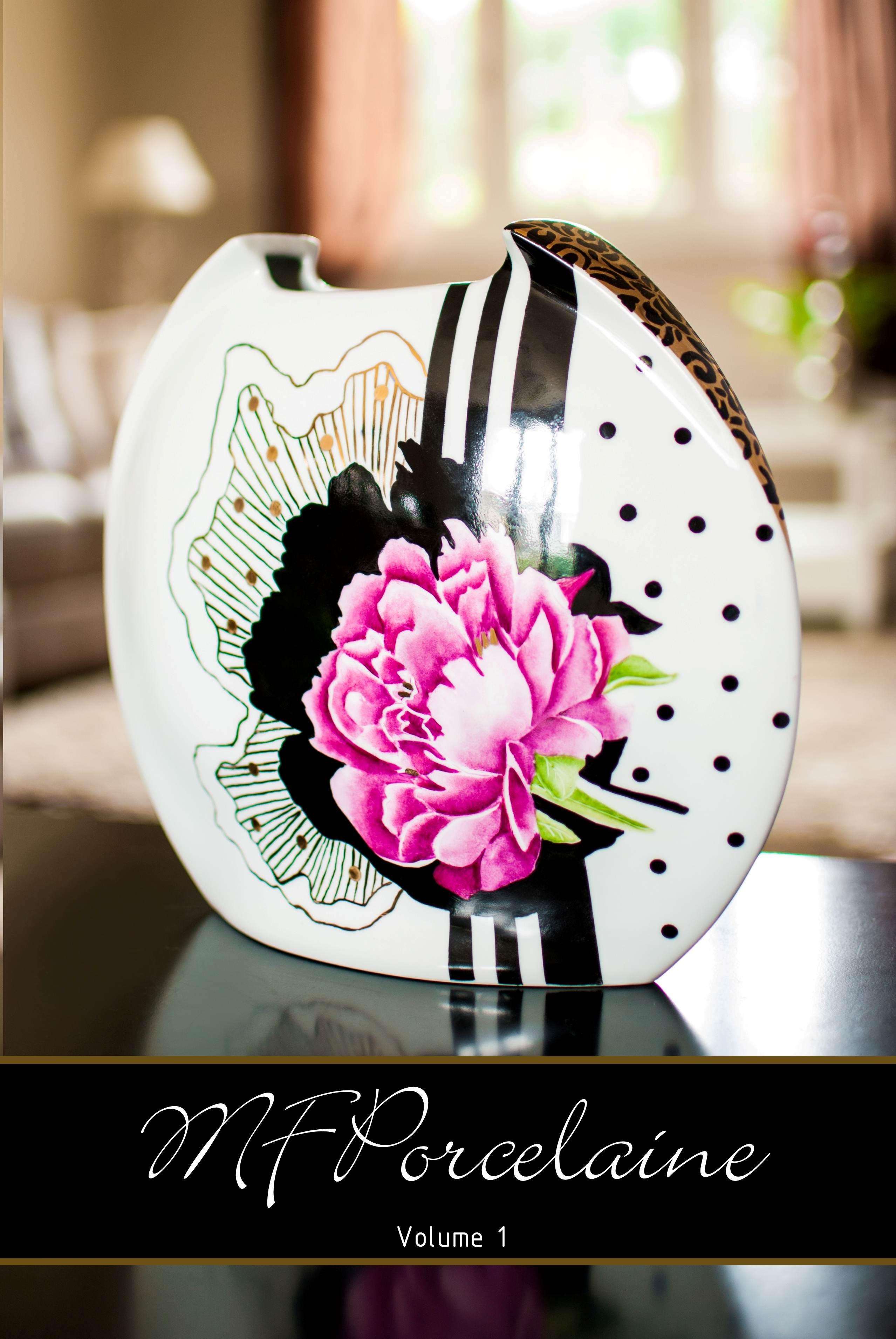 Boutique mfporcelaine lyon porcelaine blanche vente - Salon porcelaine lyon ...